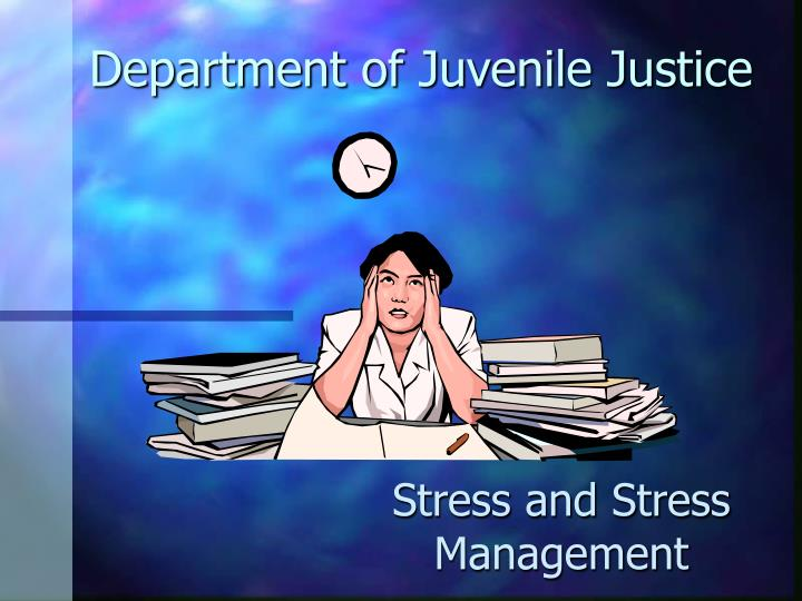 Department of juvenile justice l.jpg