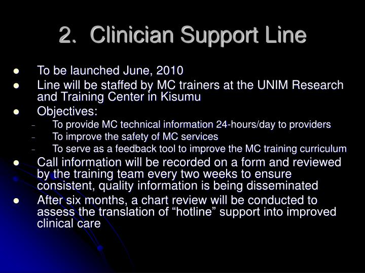 2 clinician support line l.jpg