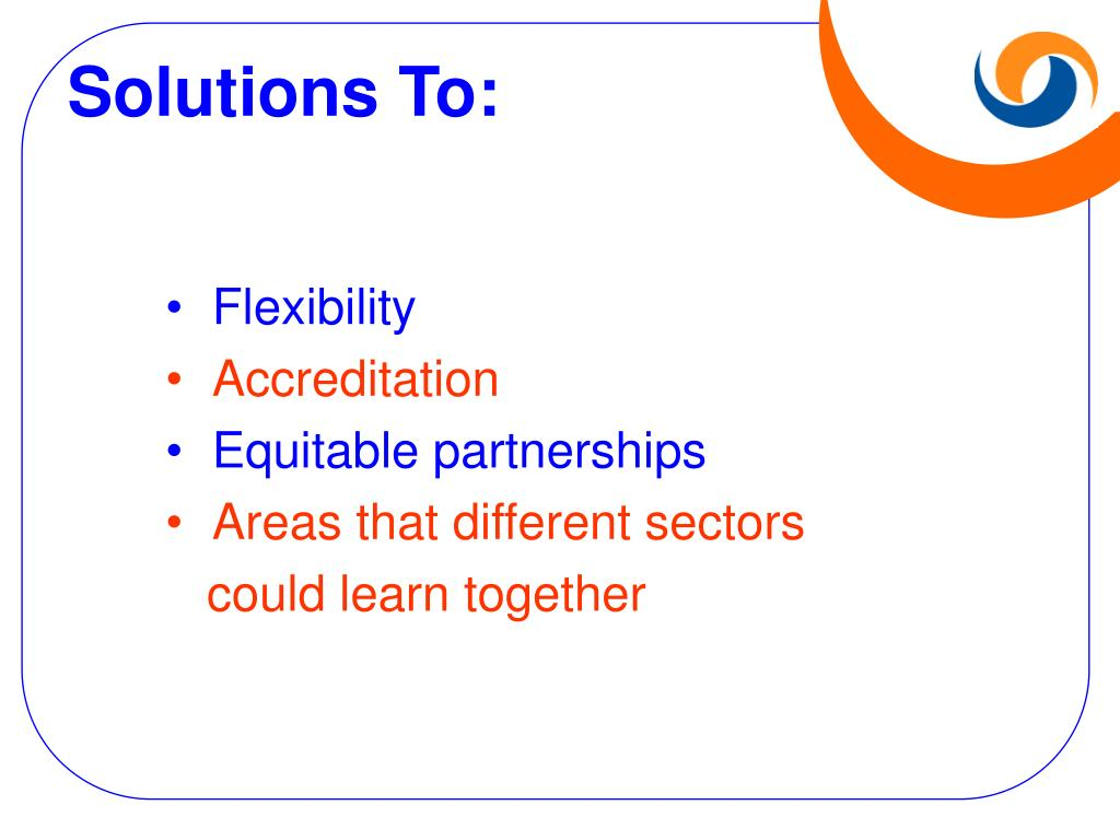 Solutions To: