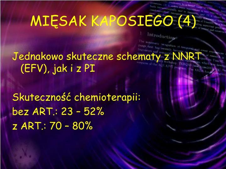 MIĘSAK KAPOSIEGO (4)