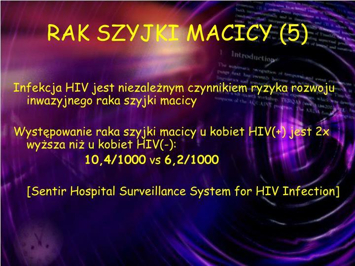 RAK SZYJKI MACICY (5)