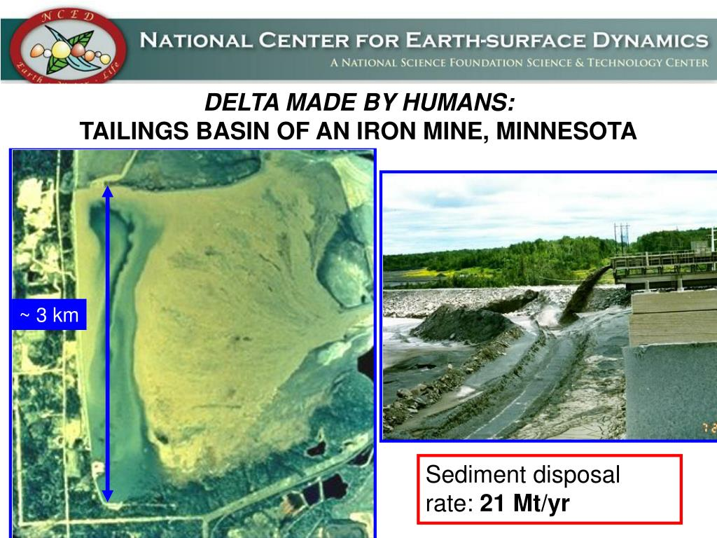 DELTA MADE BY HUMANS: