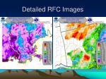 detailed rfc images