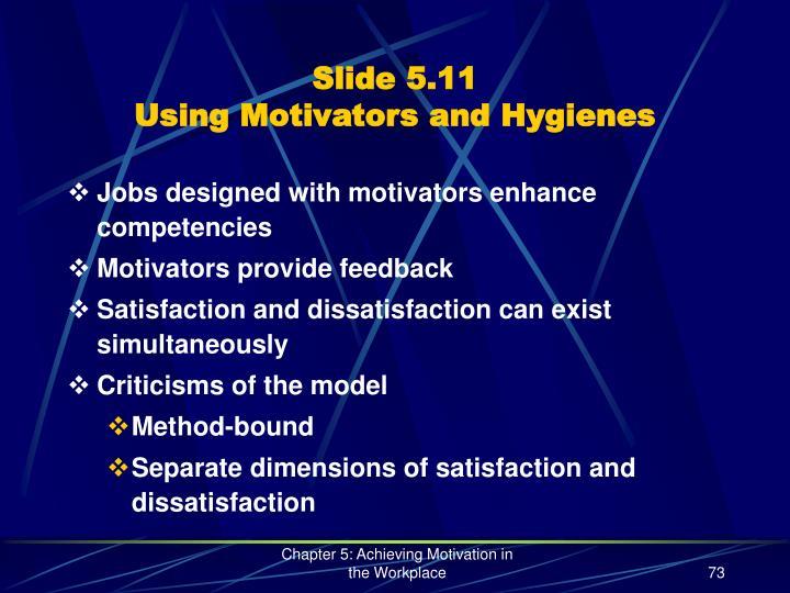 Slide 5.11