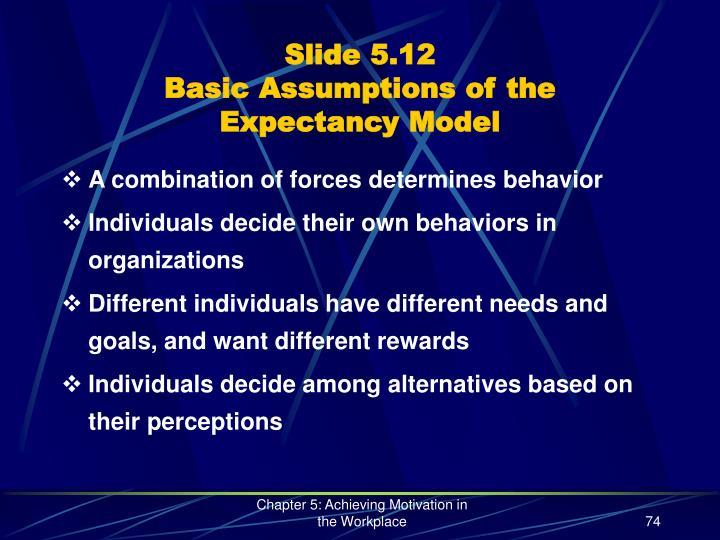 Slide 5.12
