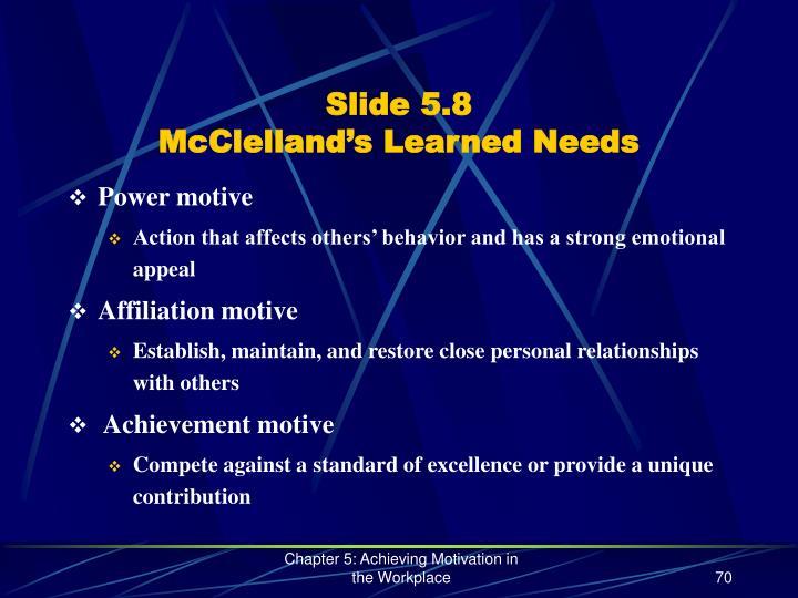 Slide 5.8