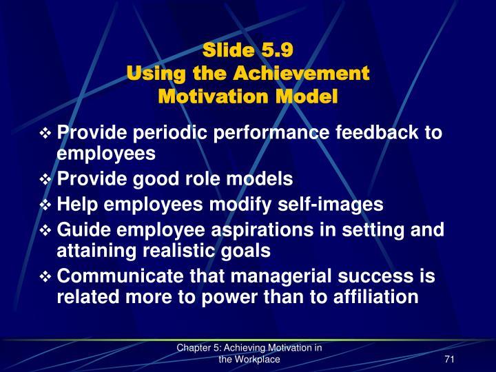 Slide 5.9