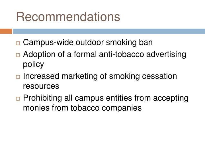 newspaper articles on tobacco companies