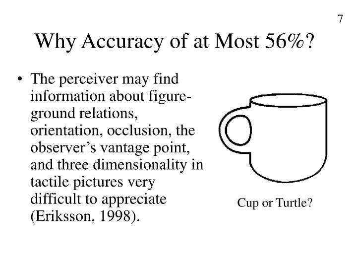Cup or Turtle?