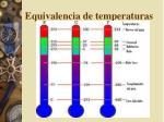 equivalencia de temperaturas1