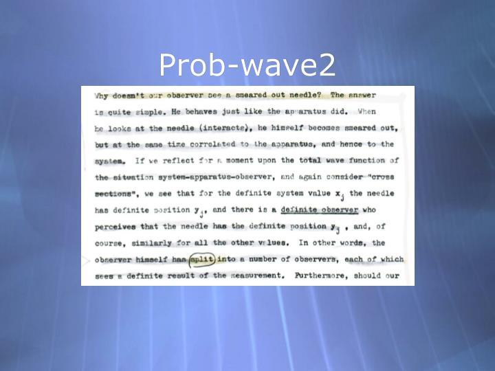 Prob-wave2