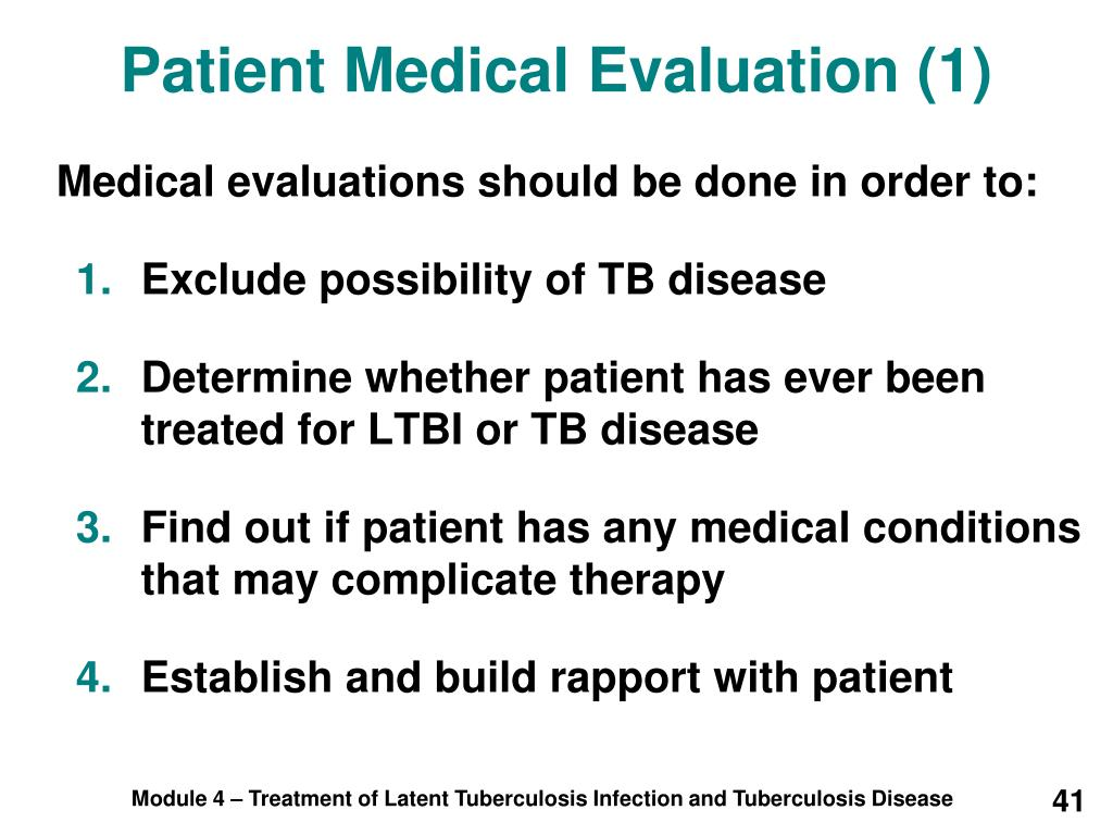 Patient Medical Evaluation (1)