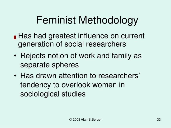 influence of sociology on ethics and Research ethics in sociology research paper starter homework help research ethics in sociology real world variables that influence behavior in a way.