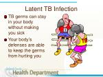 latent tb infection9