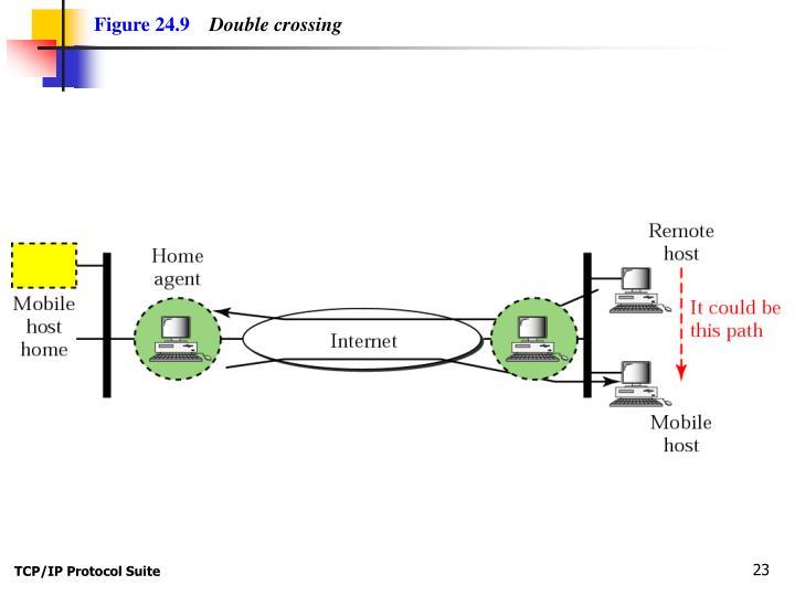 Figure 24.9