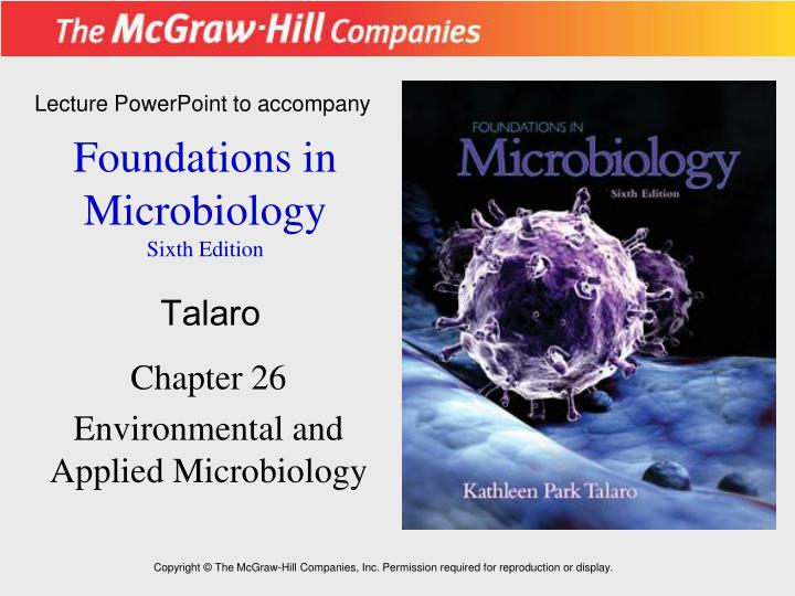 Foundations in microbiology sixth edition l.jpg