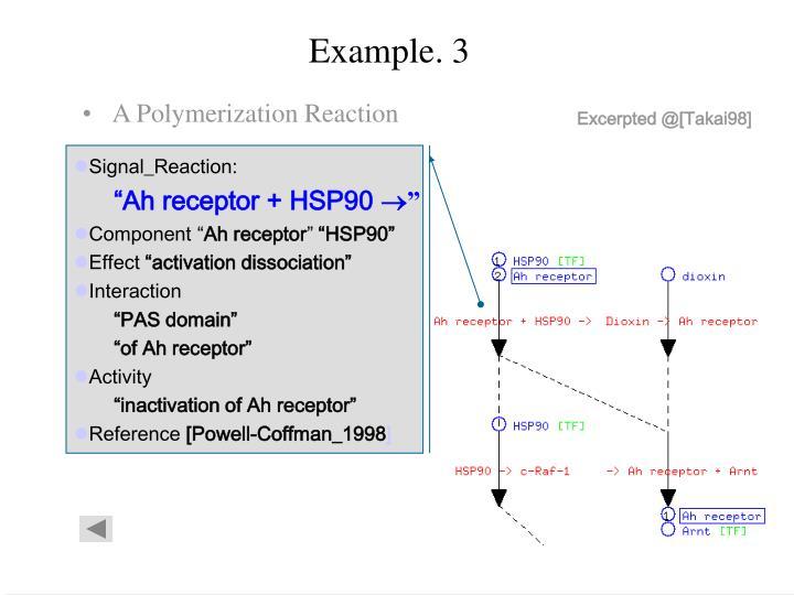 Example. 3