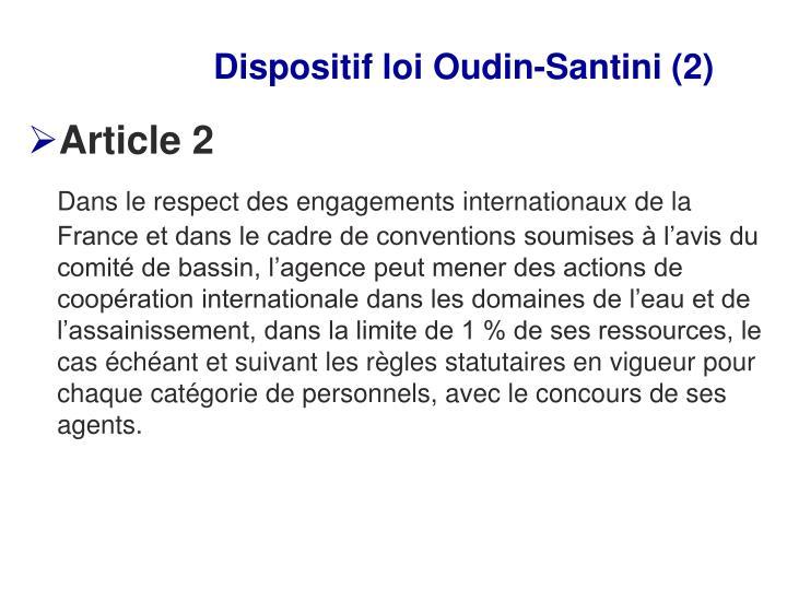 Dispositif loi Oudin-Santini (2)