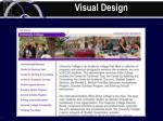visual design29