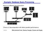 example database query processing2