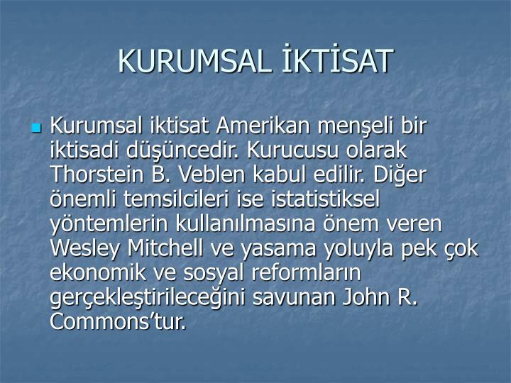 KURUMSAL KTSAT