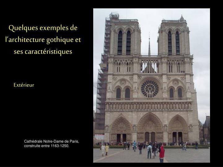 Ppt L Art Et La Religion Au Moyen Age Powerpoint