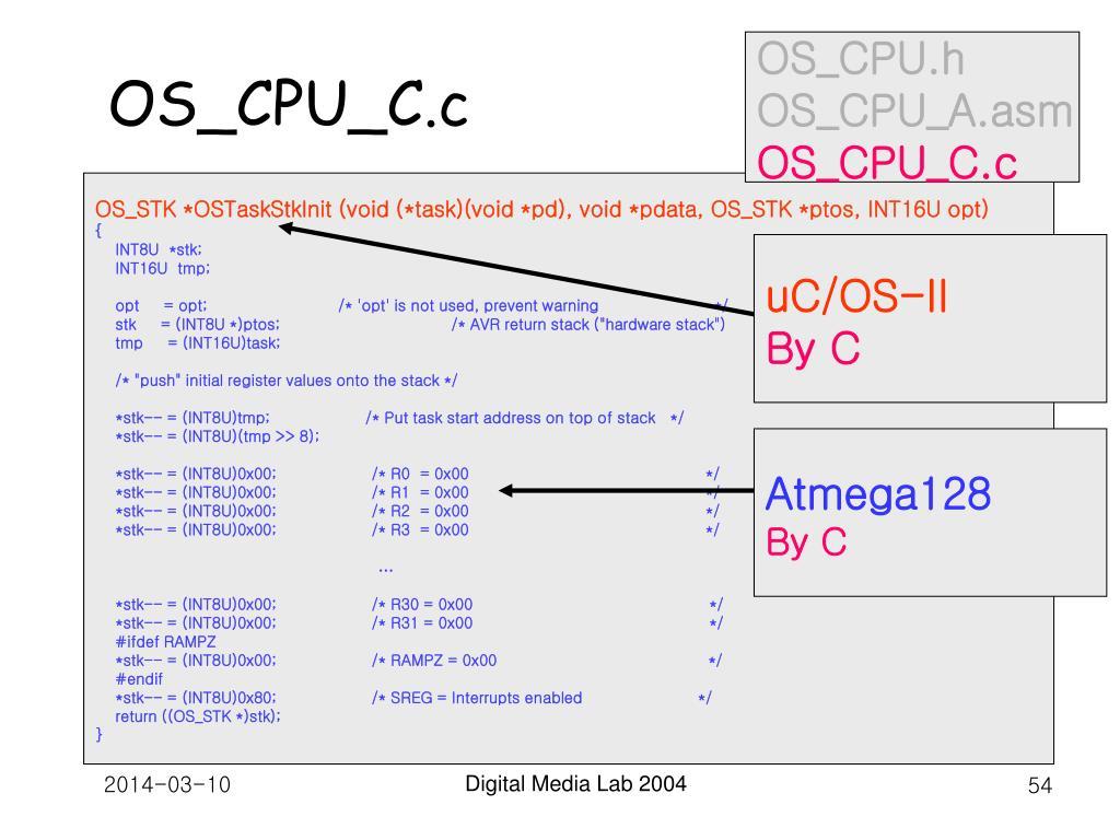 OS_CPU.h