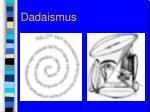 dadaismus1