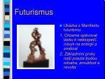 futurismus1