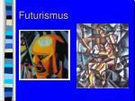 futurismus2