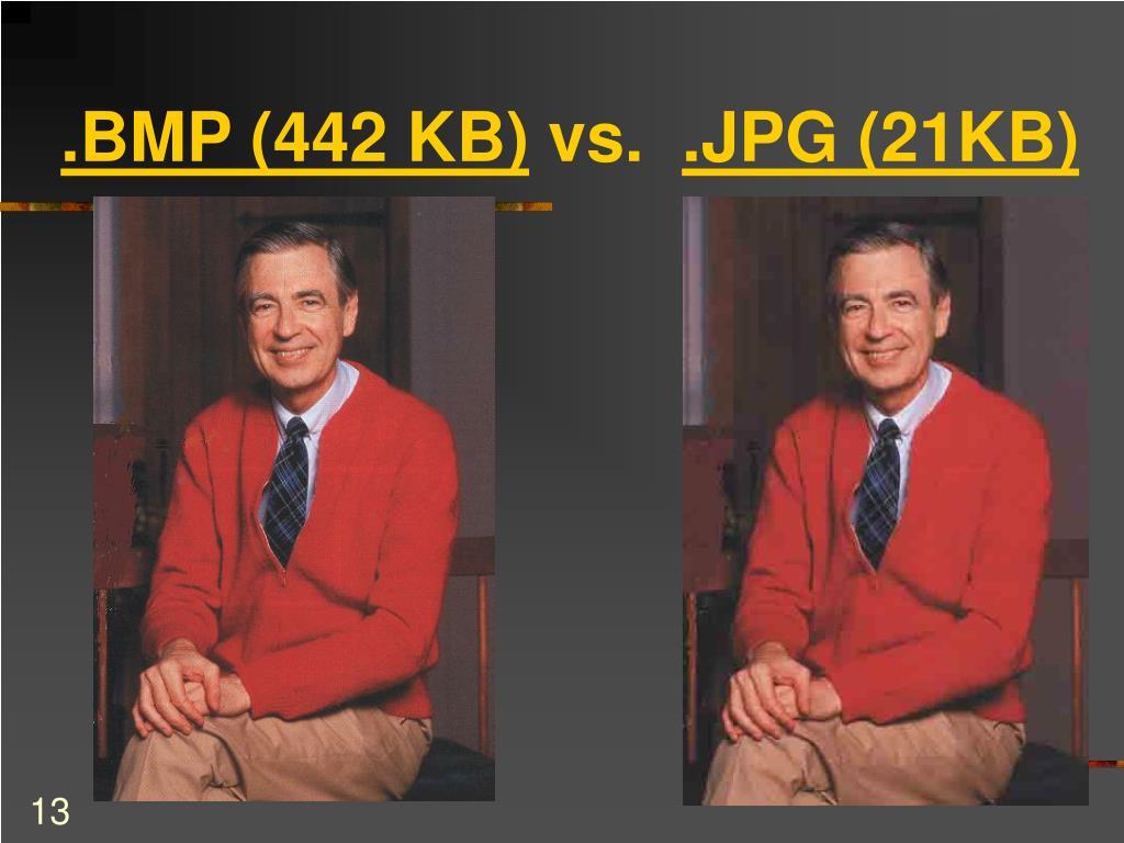 .BMP (442 KB)