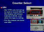 counter select3