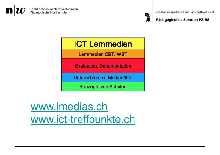 www.imedias.ch