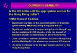 currency stability13