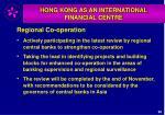 hong kong as an international financial centre37