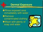 dermal exposure2