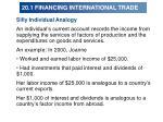 20 1 financing international trade8