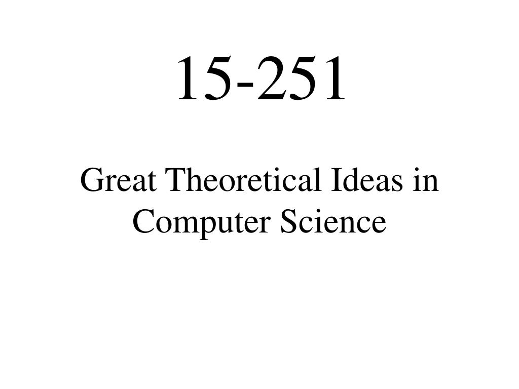 15-251