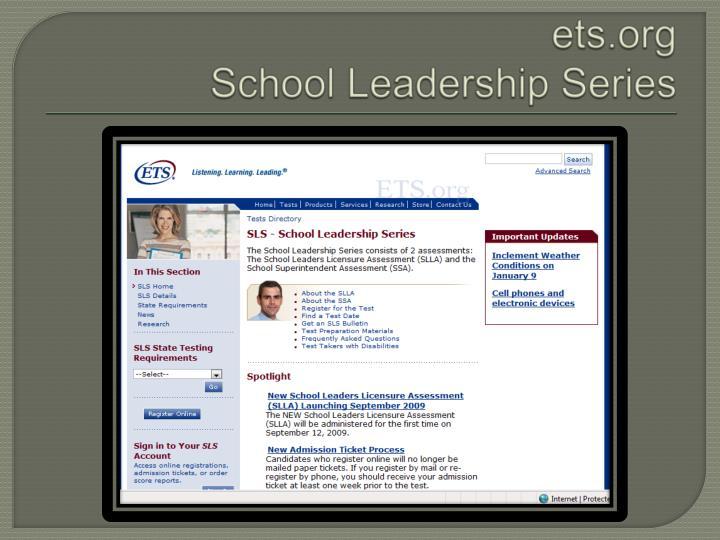 ets.org