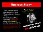 success story12