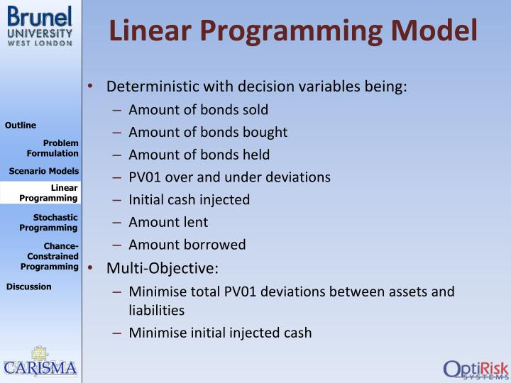 linear-programming-model-n Jane Paragraph Format Example on well written paragraph example, 5 paragraph order example, paragraph template, paragraph notes, paragraph of text, topic paragraph example, paragraph structure, 11 sentence paragraph example, compare and contrast paragraph example, two chunk paragraph example, paragraph about myself samples, process paragraph example, about me paragraph example, paragraph story, critical essay outline example, illustration paragraph example, paragraph about science, paragraph sentence starters, paragraph writing, a great introduction paragraph example,