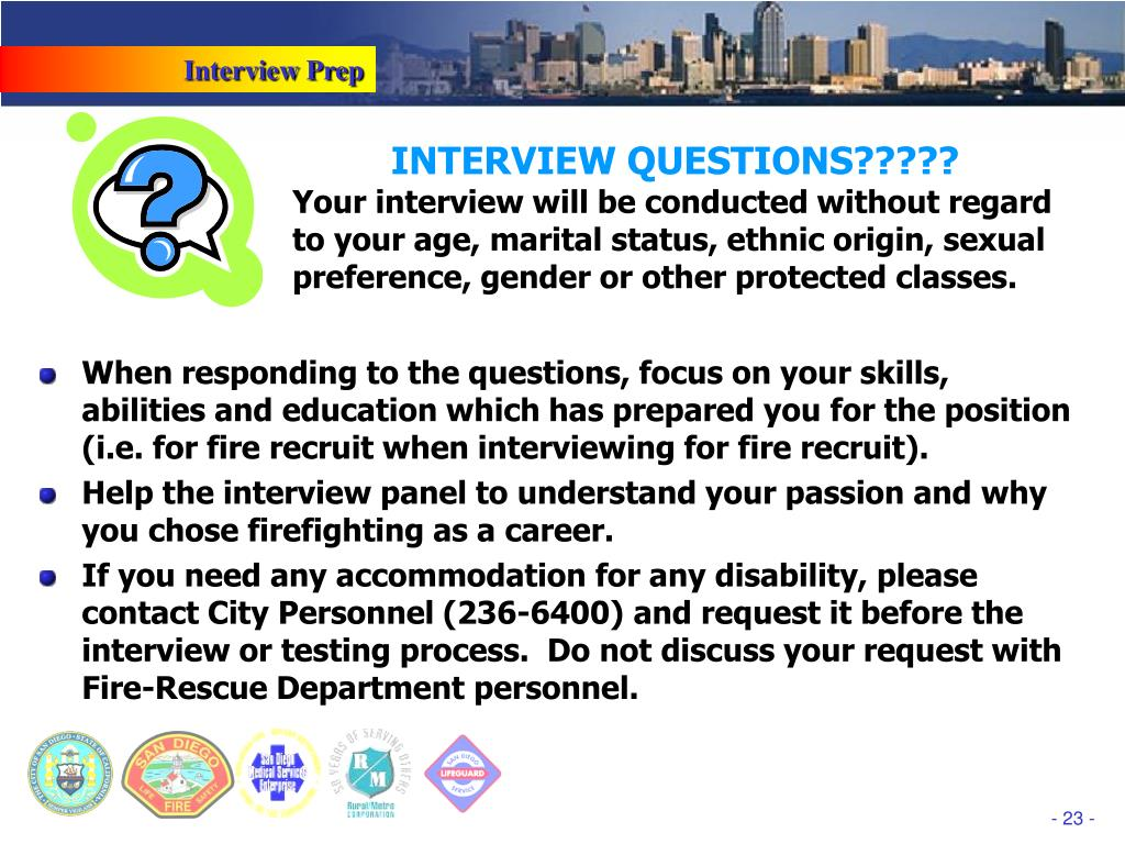 INTERVIEW QUESTIONS?????