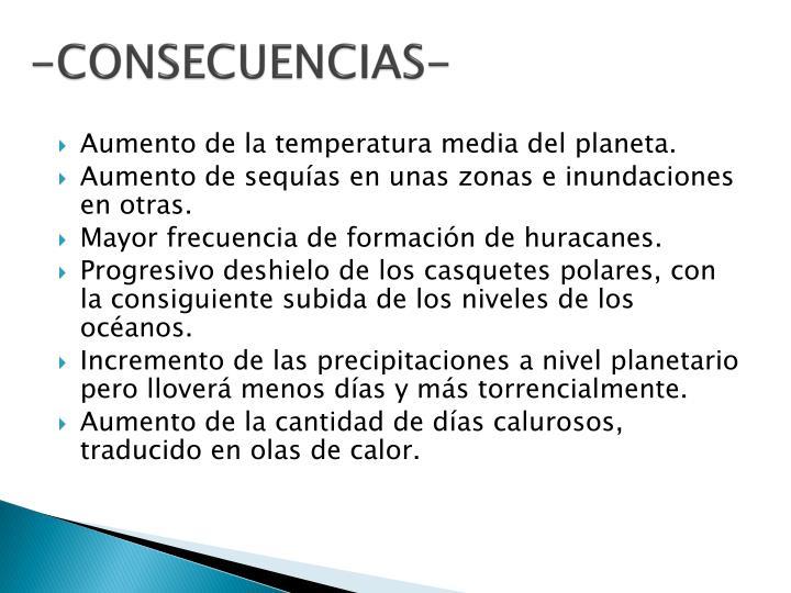 -CONSECUENCIAS-