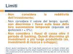 limiti1