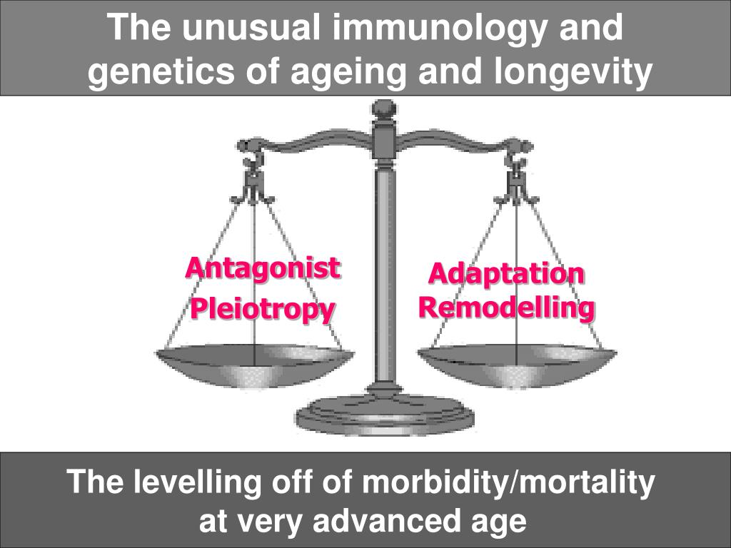 The unusual immunology and