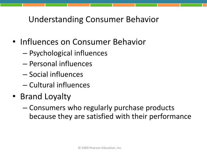 understanding customer behavior First data provides insights on understanding customer behavior and buying patters to improve marketing results.