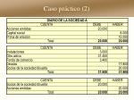 caso pr ctico 24