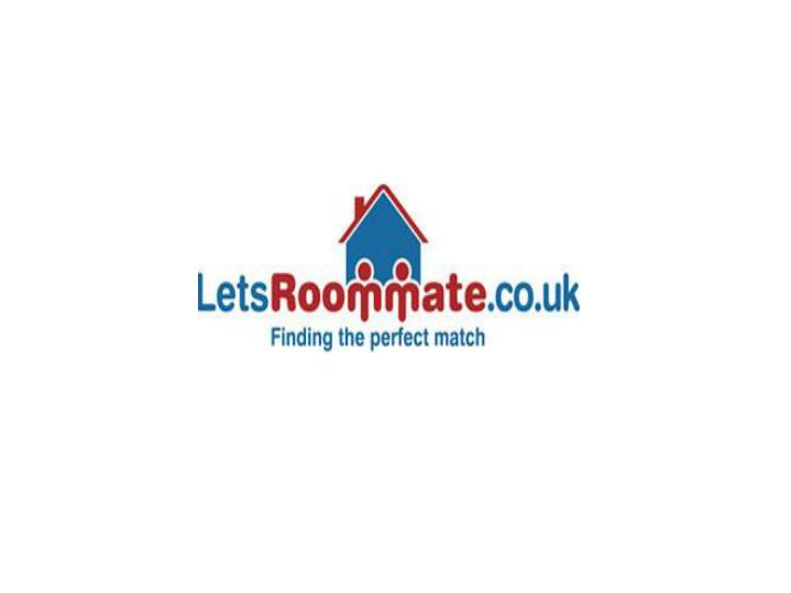 Lets room mate rent a flat across uk