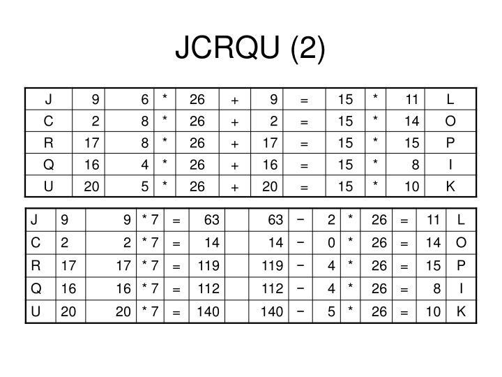 JCRQU (2)
