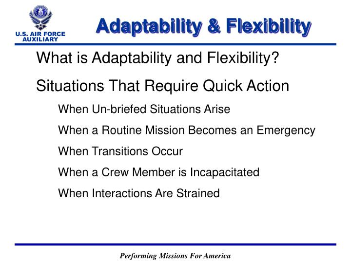 flexibilty and adaptability to change Work culture is nice, people are helpful and friendly and make you feel like a family in the organization.